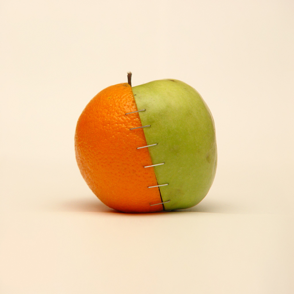 Disadvantages genetically modified foods